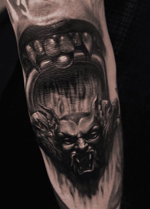 elbow-tattoos-47