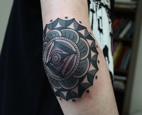 elbow-tattoos-50