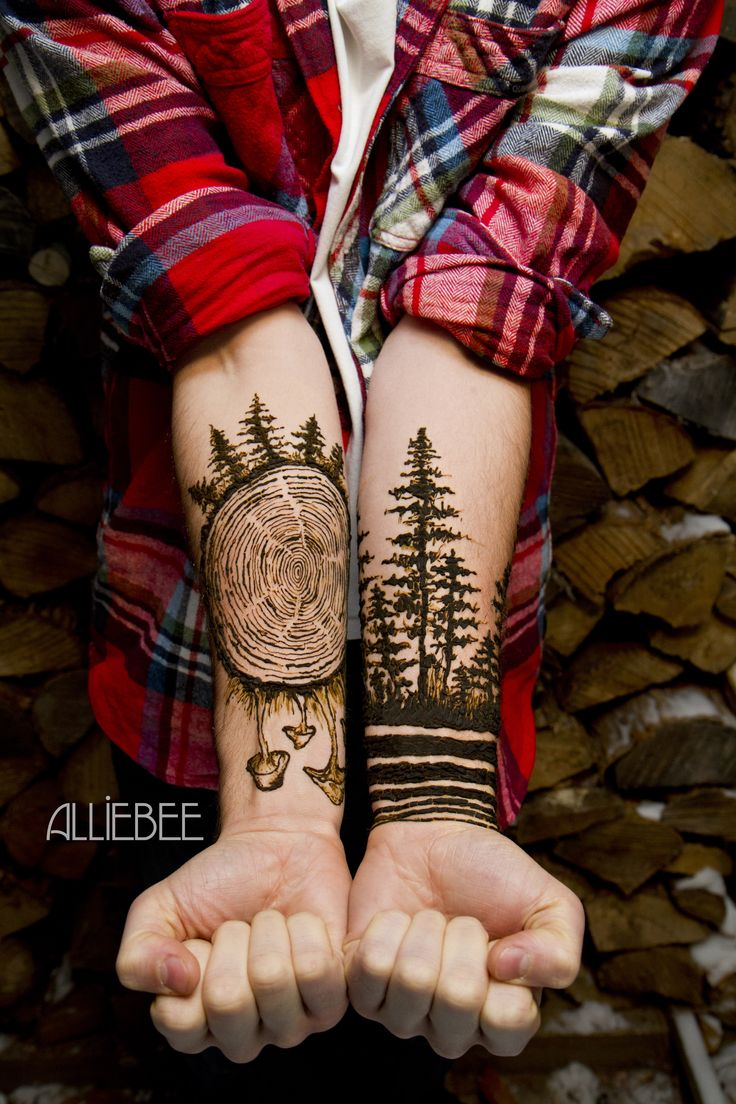 forearm-tattoos-13