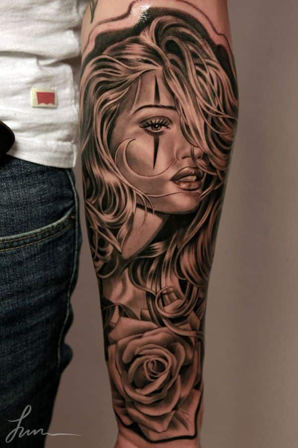 forearm-tattoos-17