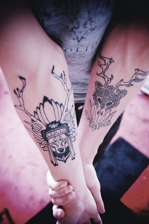 forearm-tattoos-18