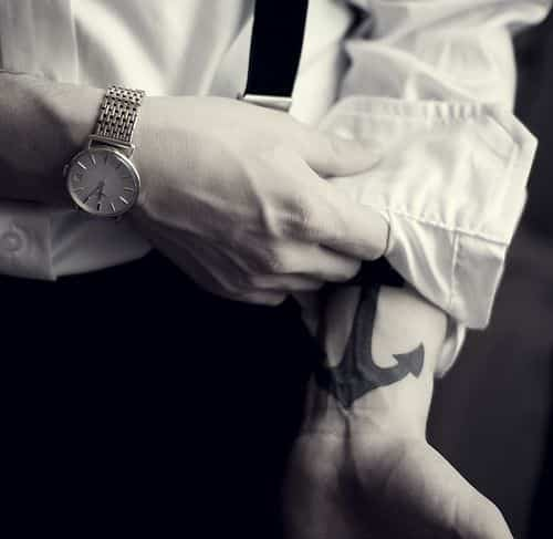 forearm-tattoos-25