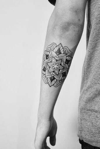 forearm-tattoos-28
