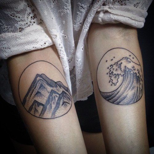 forearm-tattoos-29
