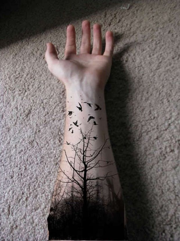 forearm-tattoos-31