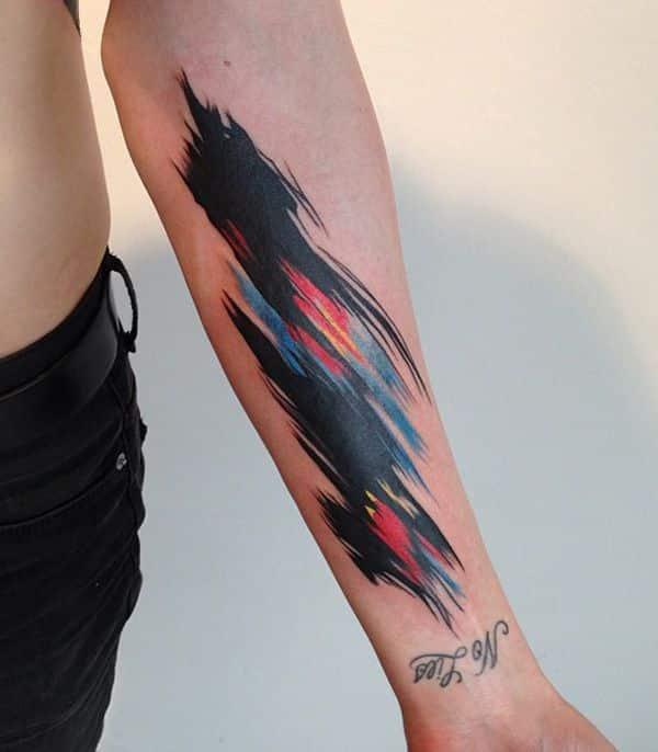 forearm-tattoos-32