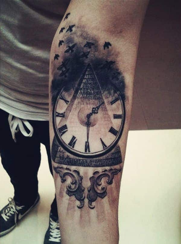 forearm-tattoos-37