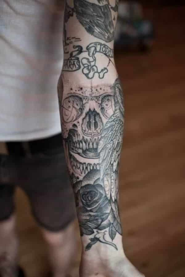 forearm-tattoos-38