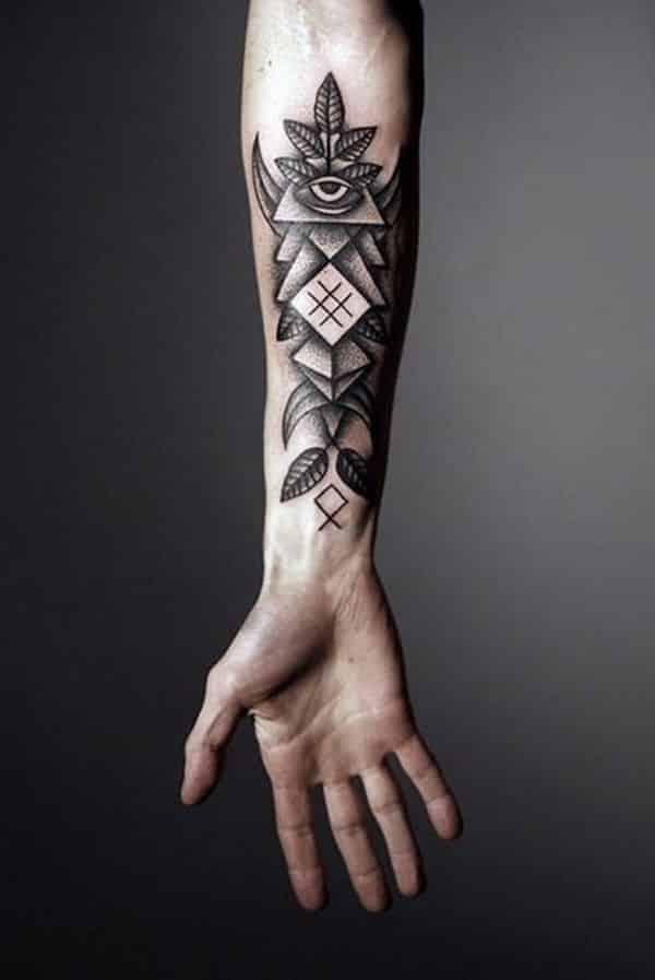 forearm-tattoos-43
