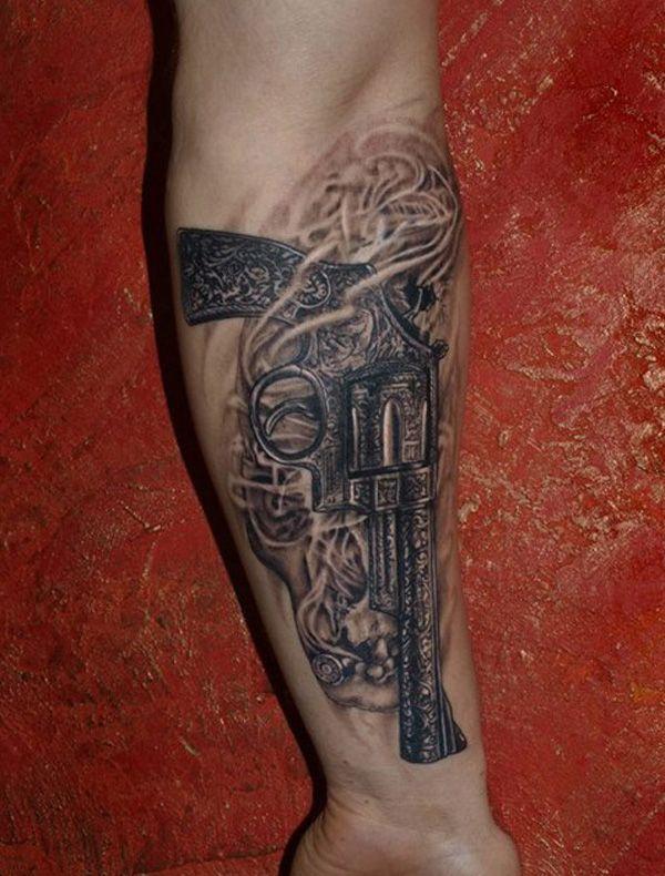 forearm-tattoos-49