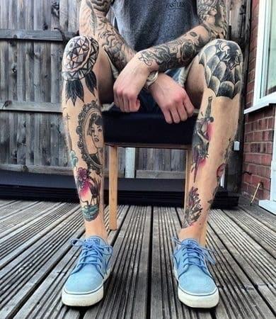 leg-tattoos-01