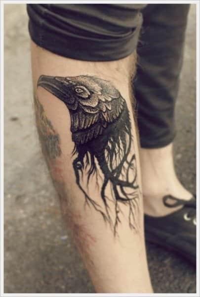 leg-tattoos-03