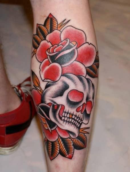leg-tattoos-07