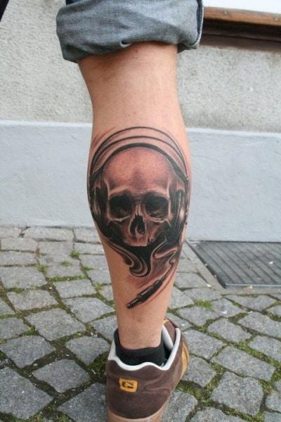 leg-tattoos-10
