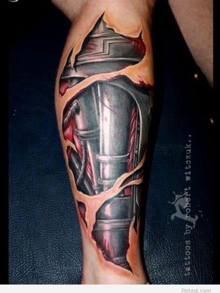 leg-tattoos-12