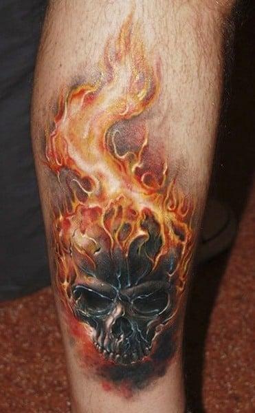 leg-tattoos-22