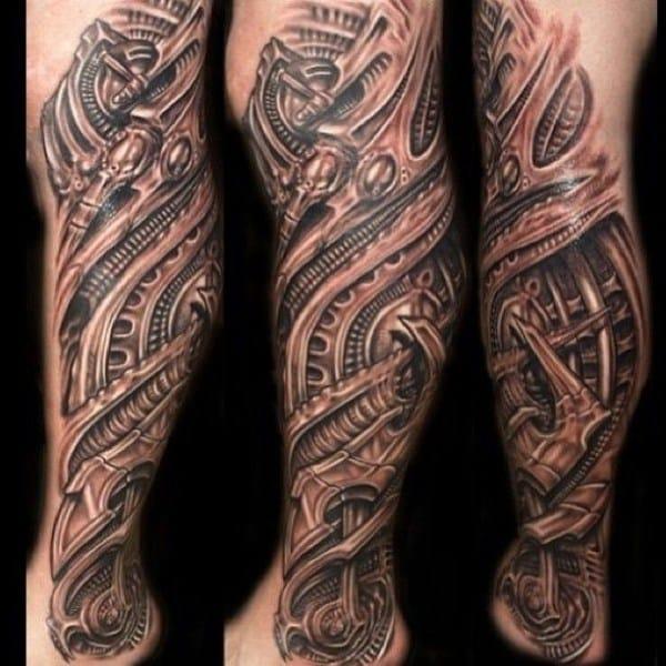 leg-tattoos-29