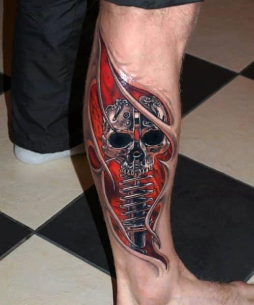 leg-tattoos-30