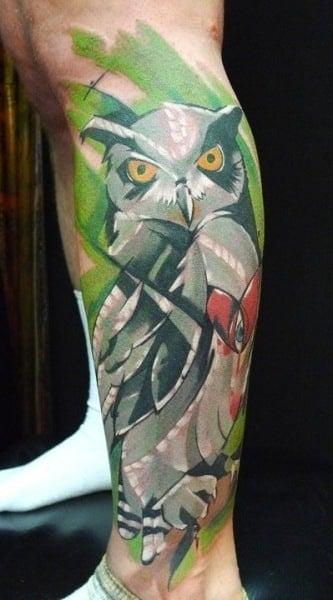 leg-tattoos-31