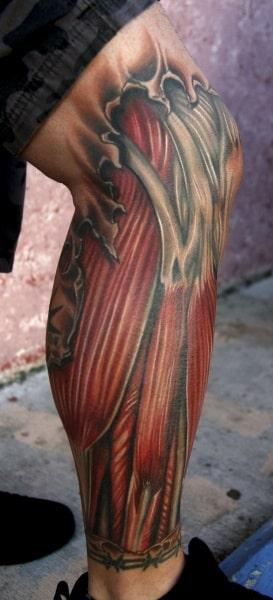 leg-tattoos-38