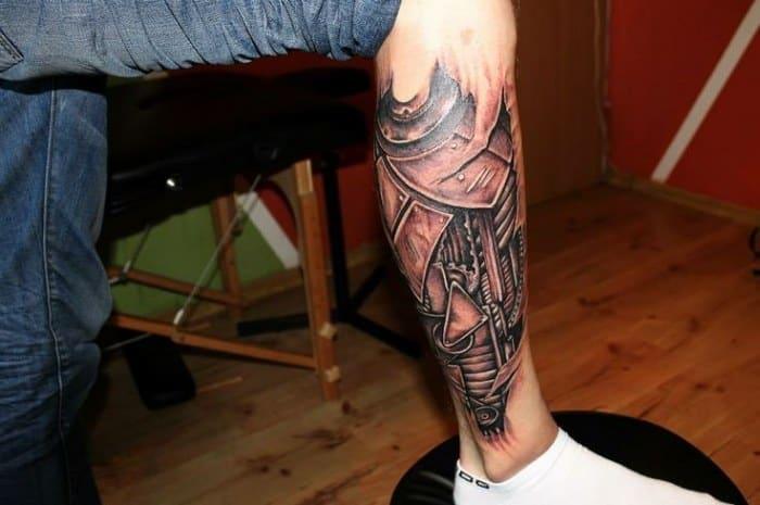 leg-tattoos-44