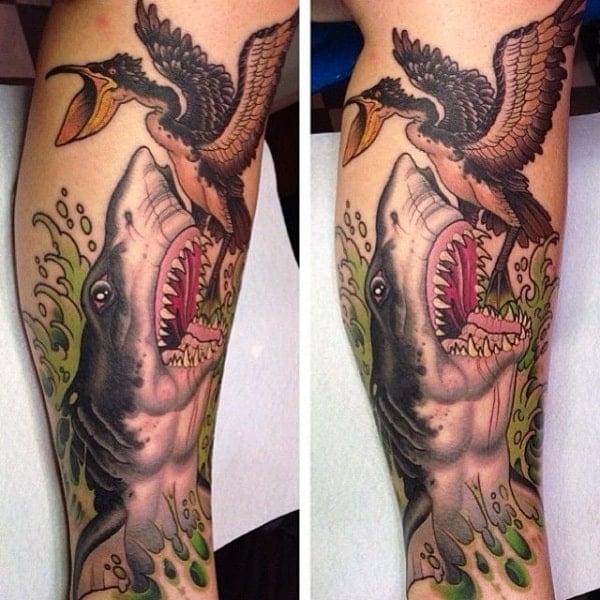 leg-tattoos-45