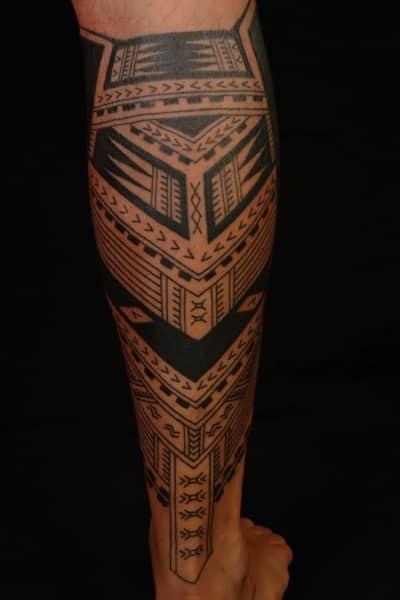 leg-tattoos-47
