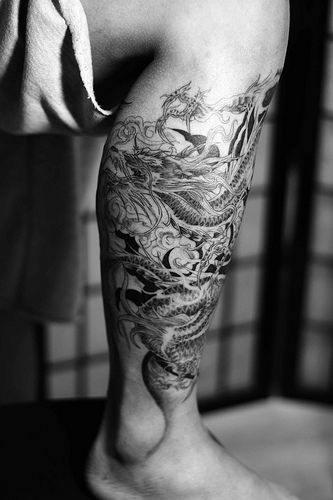 leg-tattoos-50