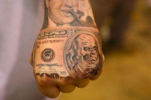 money-12