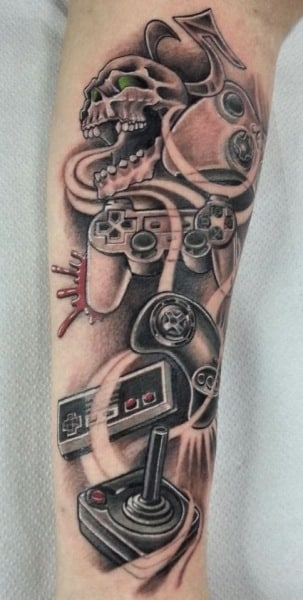 video-game-tattoos-01