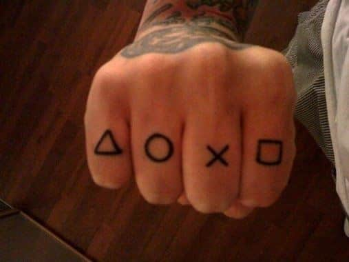 video-game-tattoos-04
