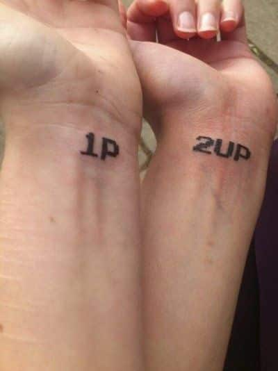 video-game-tattoos-10