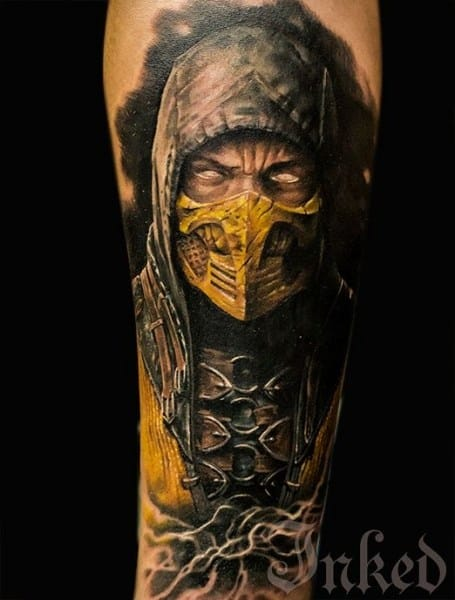 video-game-tattoos-12