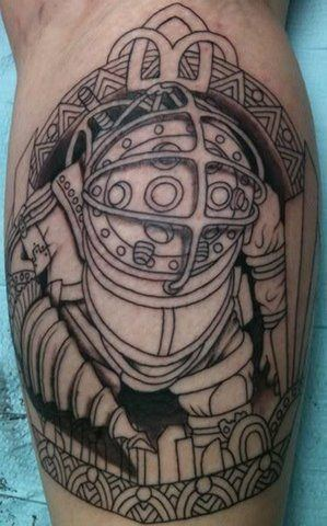 video-game-tattoos-17