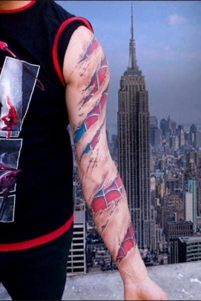 video-game-tattoos-28