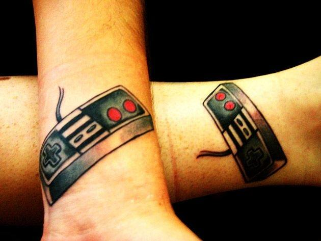 video-game-tattoos-32