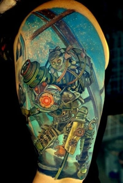 video-game-tattoos-38