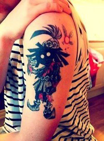 video-game-tattoos-39
