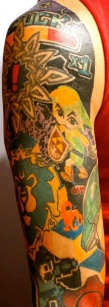 video-game-tattoos-42
