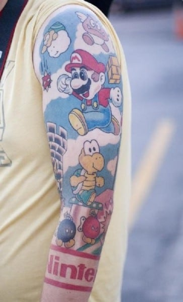 video-game-tattoos-46