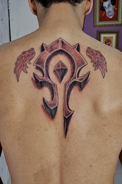 video-game-tattoos-47