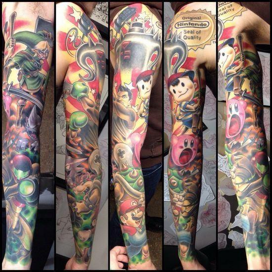 video-game-tattoos-48