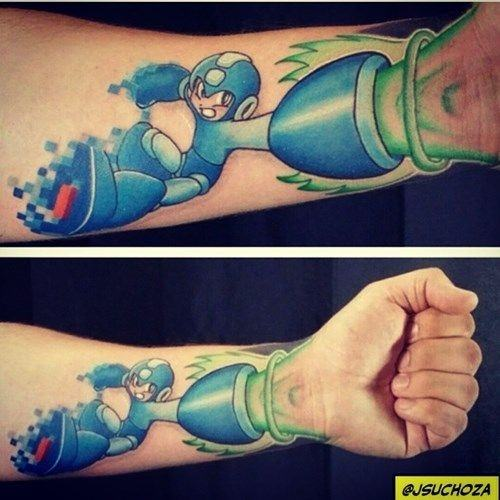 video-game-tattoos-49