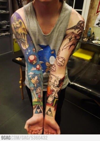 video-game-tattoos-51