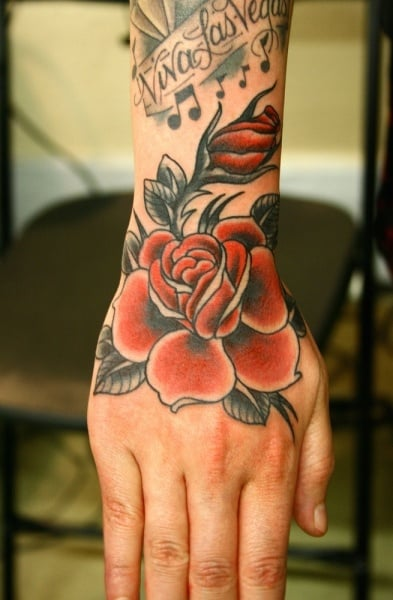 007-cool-man-hand-tattoo