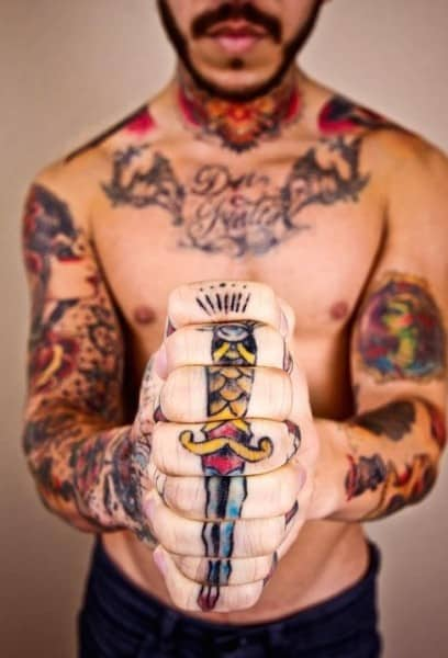 009-tattoo-idea-for-mens-hands