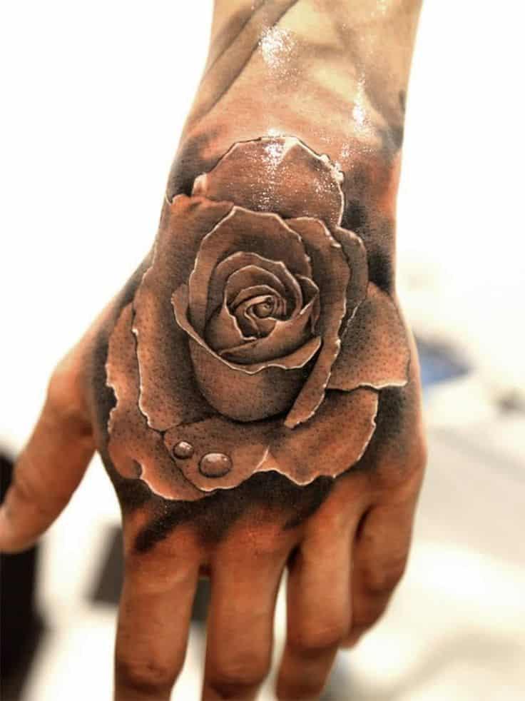 hand-tattoos-04