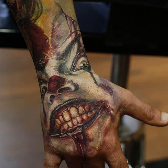 hand-tattoos-07