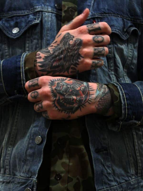 hand-tattoos-19