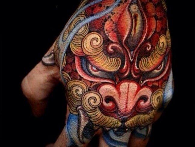 hand-tattoos-29